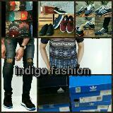 indigo_fashion