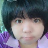 likeimai2007