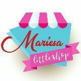 mariesa_little_shop