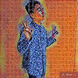 muhd_f1kr1