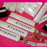 ztephy