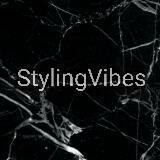 _stylingvibes_