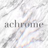 achrome