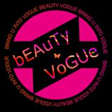 beauty.vogue