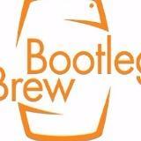 bootlegbrew