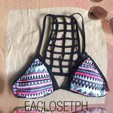 eaclosetph