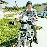 genki_0409