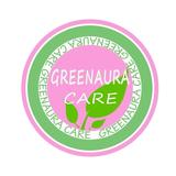 greenauracare