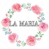 lamaria