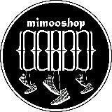 mimooshop