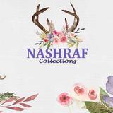 nashraf.collections