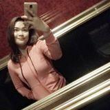 salena_reyana