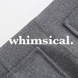 shop.whimsical