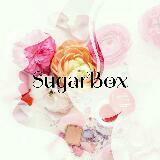 sugarboxco