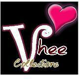 vheecollections