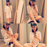 chucky_chen