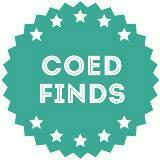 coedfinds