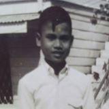 eliezer_1954