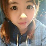 gemma_wu