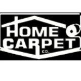 homecarpet