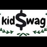 kidswag