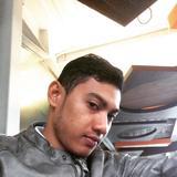 muhammad_riski