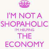 shopaholic_miss