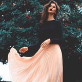 tasle_woman
