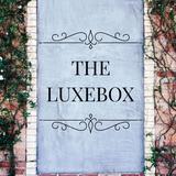theluxebox