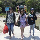three_anjani