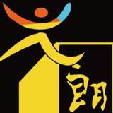 yuenlongtrade