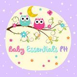 baby_essentials_ph
