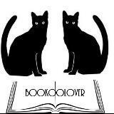 bookoolover