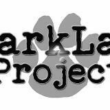 darklab_project