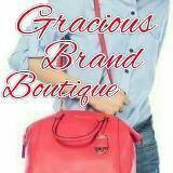 graciousbrandboutique