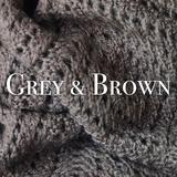 greyandbrown