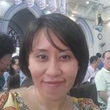 joy_wong