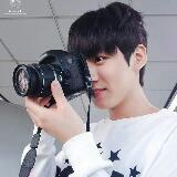 jungkook_shop