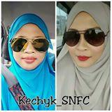 kechyk_snfc