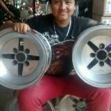 kemalwheel
