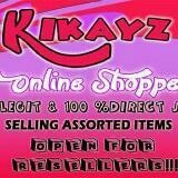kikayz_online_shoppe