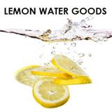 lemonwatergoods