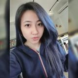 min_0915