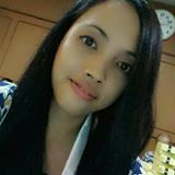 natalie_84
