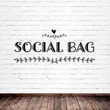socialbag