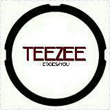 teezee_sg
