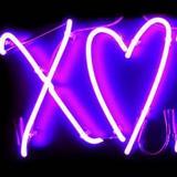 x.jessie