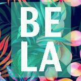bela_ph_