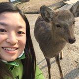 edus_cheung