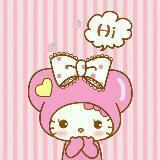 its_ann